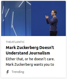By the Atlantic. Fuckerberg clapping @ — I don't fucking know. ¿A blue box with white lines drawn on it? I fucking hate you guys so much.