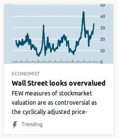By Economist.
